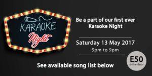 Karaoke Night-06