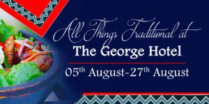 TGH all things traditional cvrd