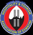 Hotaes membership logo2